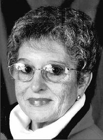 Helen Ardelle Colley-Thomas
