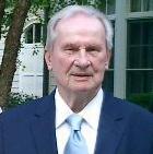 John William Bill Byrd