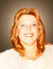 Rhonda Elaine <i>Sloan</i> Gilleland