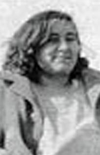 Doris Beatrice <i>Jacobson</i> Blyton