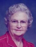 Emma Mae <i>Murchison</i> Boyd