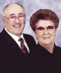 Peggy <i>Hutton</i> Haynes