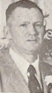 Leland Warren Beers