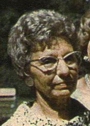 Adele Langdon <i>Bishop</i> Evans