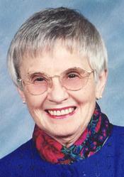 Mamie Clay <i>Brewington</i> Famuliner