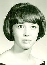 Nancy Lin <i>Nicholson</i> Andrus