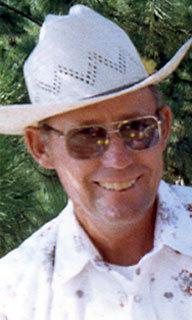 Archie Harwood Duncan