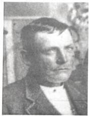 Lauritz Peter Peter Anderson