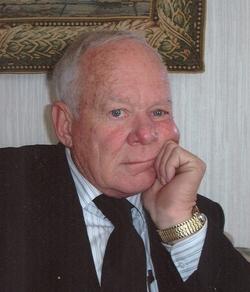 Percy Kent Kent Oviatt