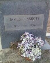 James E. Abbott