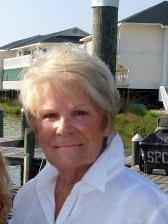 Rosa Jean <i>Patterson</i> Sheppard