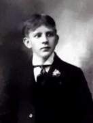 Ernest Maxwell Kraetke