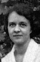 Harriet Jane <i>Roberts</i> Hawley