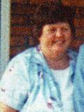 Wandalee Elaine <i>Collins</i> Bosma