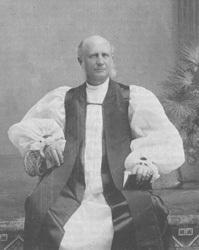 Ellison Capers