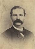 William N. Bill Allen
