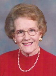 Marion Annette <i>Hobbs</i> Britt