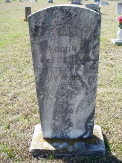 Henry Clay Martin
