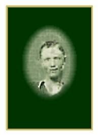 Luther W Jones
