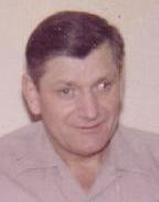 Robert Philip Blechl