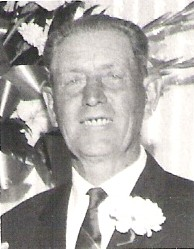 Hugh J. Hatch