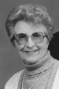 Anne-Lorraine Alice Pinault Britton