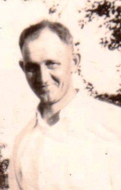 Andrew Herman Rothove