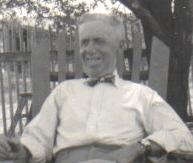 Daniel Claude Rinn
