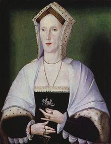 Countess of Salisbury