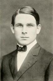 George Watson Bagwell