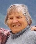 Doris Joan <i>Jedacek</i> Alexander