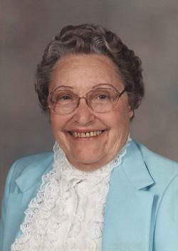 Darlene V. <i>Pischer</i> Breheim