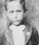 Everett Bert Kelley
