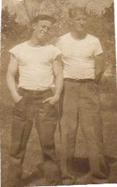 Harold Lester Beasinger