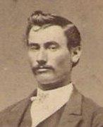 Nelson Edward Aldrich