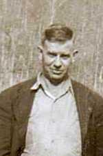 George Stanley