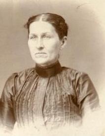 Emma C <i>Dunlap</i> King