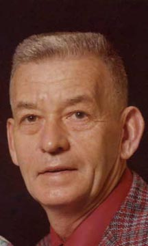 Wilber Elwood Bequeaith