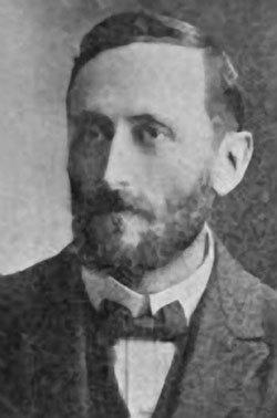 Frank Bartleman