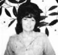 Mary Ann <i>Solway</i> Abbott