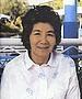 Mrs Carolyn Ann <i>(aka Yasuko Kukita)</i> Flores