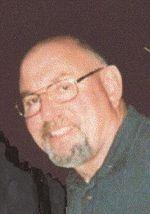 Robert Keith Purser