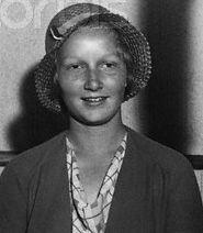 Patricia Ziegfeld Stephenson net worth salary