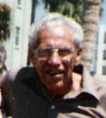 Robert Francis Entrican