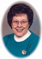 Carol L. <i>Timmons</i> Mansfield