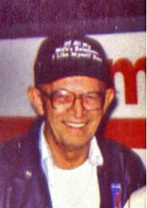 Carl A Beier, Sr