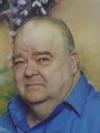 Charles Everett Oakes