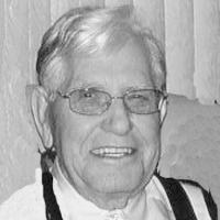 Oliver W. Davis