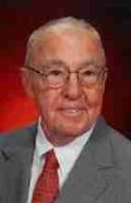 Frank Wilbur Bill Allen