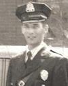 James Edward Boevingloh